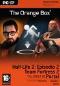 Half-Life 2: The Orange Box PC