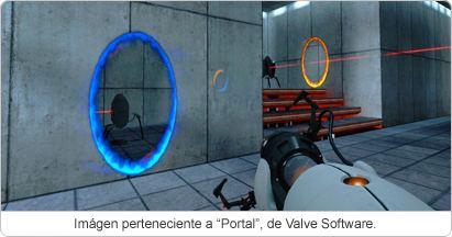 En Valve creen que hay que dejar de darle importancia a los gráficos