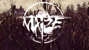 Video Maize, Tráiler de Anuncio