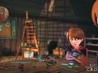 Imagen Xbox One Blackwood Crossing