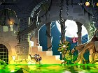Imagen Xbox One Wonderboy: The Dragon's Trap