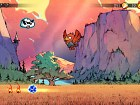 Wonderboy The Dragon's Trap - Imagen