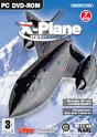 X-Plane Revolution
