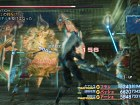 Imagen PS4 Final Fantasy XII: The Zodiac Age