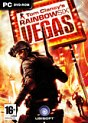 Rainbow Six Vegas PC