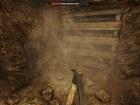 Imagen PC Underground Keeper