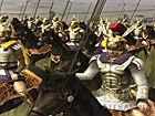 V�deo Rome: Total War - Alexander Trailer oficial