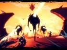 Imagen Xbox One Fe
