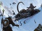 The Elder Scrolls V Skyrim - Special Edition - Imagen