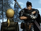 Berserk and the Band of the Hawk - Imagen