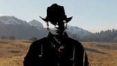 Video Red Dead Redemption 2 - Diseccionamos su primer Tráiler - 3DJuegos