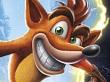 Top UK: Crash Bandicoot N.Sane Trilogy manda en el Reino Unido