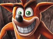 Top UK: Crash Bandicoot sigue batiendo récords en el Reino Unido