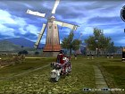 Legend of Heroes: Trails of Cold Steel II
