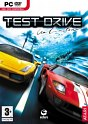 Test Drive: Unlimited PC