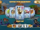 Dynamite Fishing - World Games - Imagen