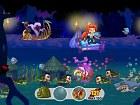 Dynamite Fishing - World Games - Imagen PC