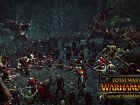 Total War Warhammer - Hombres Bestia - Imagen Linux