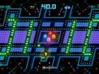 Pantalla Pac-Man Championship Edition 2