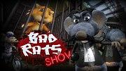 Bad Rats Show PC