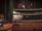 Imagen PC Bad Rats Show