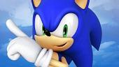 SEGA reconoce que la evolución de Sonic no ha funcionado