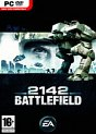 Battlefield 2142