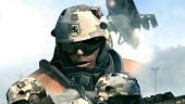 """EA cierra una web que """"mantenía vivos"""" a los viejos Battlefield"""