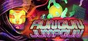 RunGunJumpGun PC
