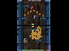 Tetris DS - Imagen