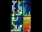 Tetris DS - Imagen DS