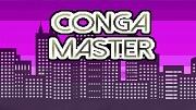 Conga Master