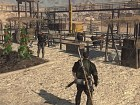 Imagen Metal Gear Survive