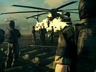 Metal Gear Survive - Imagen PC
