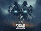 Imagen Hybrid Wars