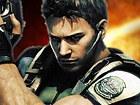 Impresiones - Resident Evil 5