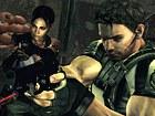 Resident Evil 5 Impresiones jugables