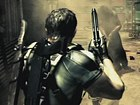 Vdeo Resident Evil 5: V&iacute;deo del juego 2