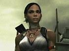 V�deo Resident Evil 5 Vídeo del juego 5