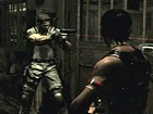 Vdeo Resident Evil 5: V&iacute;deo del juego 6
