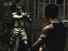 V�deo Resident Evil 5 Vídeo del juego 6