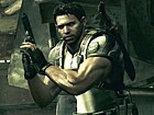 Vdeo Resident Evil 5: V&iacute;deo del juego 9