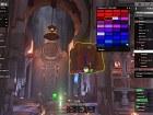 Pantalla Halo 5: Forge