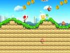 Imagen Android Super Mario Run