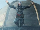 Imagen Assassin's Creed: The Ezio Collection