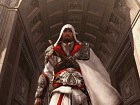 Assassin's Creed The Ezio Collection - Imagen PS4
