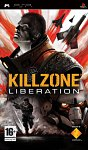 Killzone: Liberation