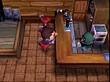 Vídeo oficial 1 (Animal Crossing: Wild World)