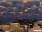 Imagen Warhawk (PS3)