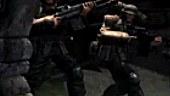 Video Warhawk - Vídeo del juego 4